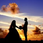 Long Distance Love Spells That Work Immediately